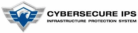 CyberSecure company logo