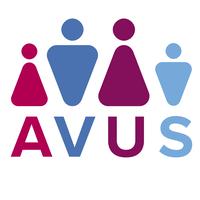 Avus company logo