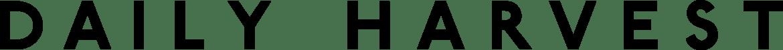 Daily Harvest company logo