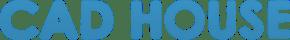 CAD House company logo