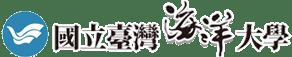 National Taiwan Ocean University company logo