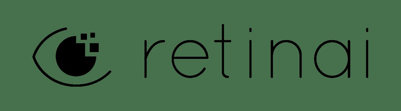 Retinai company logo