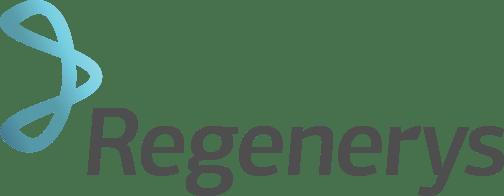 Tissue & Cell Technologies company logo