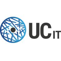 UCit company logo