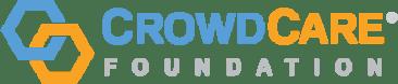 CrowdCare Foundation company logo