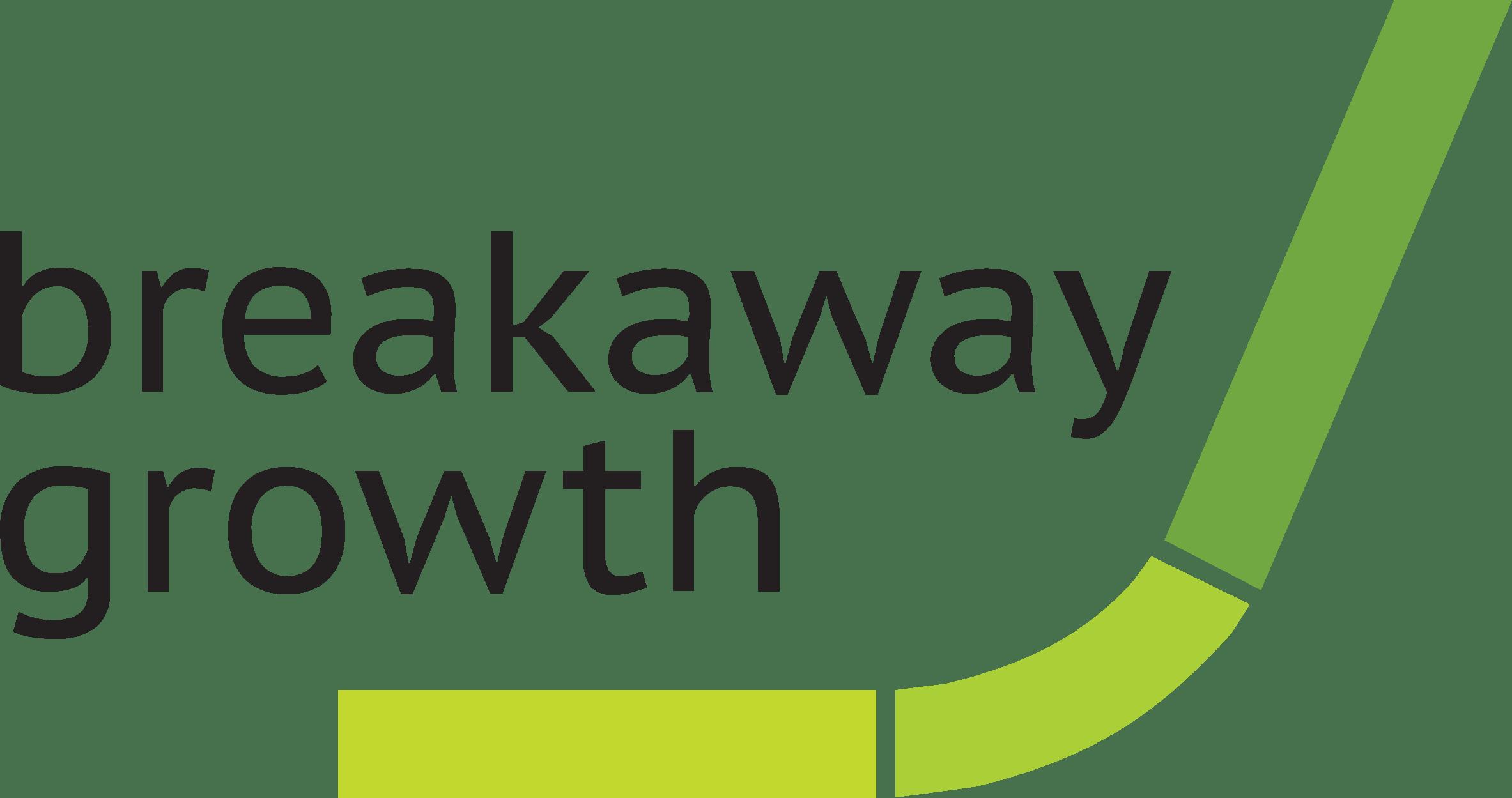 Breakaway Growth Fund company logo
