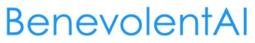 BenevolentAI company logo