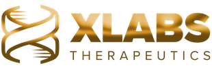 XLABS Therapeutics company logo