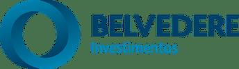 Belvedere Investimentos company logo