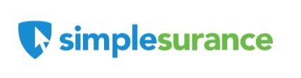 Simplesurance company logo