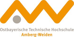 OTH Amberg-Weiden company logo