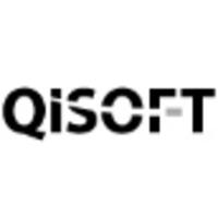 QiSOFT company logo
