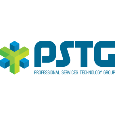 Professional Services Technology Group company logo