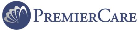 Premier Care company logo