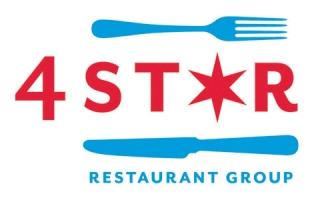 4 Star Restaurant Group company logo
