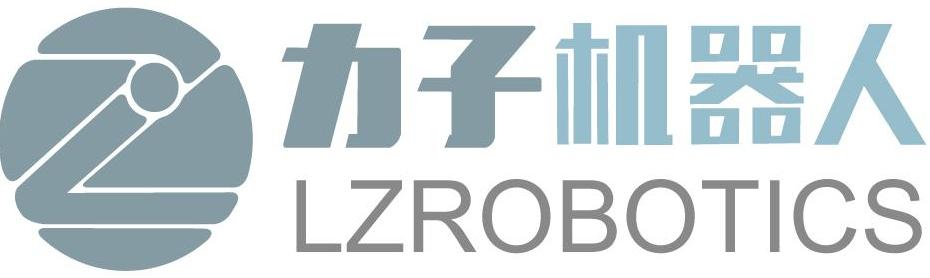 LZ Robotics company logo