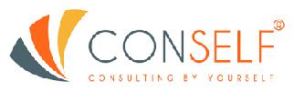 CONSELF company logo