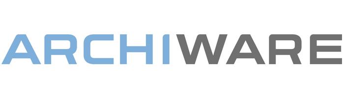 Archiware company logo