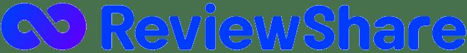 ReviewShare company logo