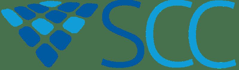 Smart Choice Communications company logo