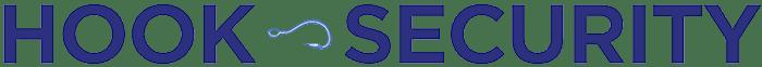 Hook Security company logo