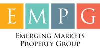 Emerging Markets Property Group company logo