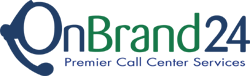 Onbrand24 company logo