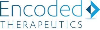Encoded Therapeutics company logo