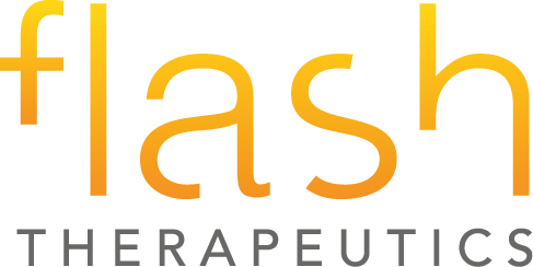 Flash Therapeutics company logo