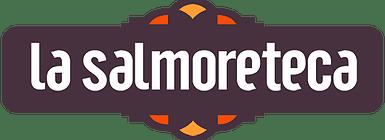La Salmoreteca company logo