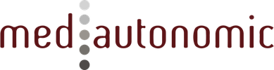 MedAutonomic company logo