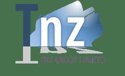 TNZ Group company logo
