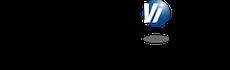 Agent Vi company logo