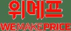 WEMAKEPRICE company logo