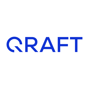 Qraft Technologies company logo