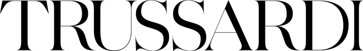 Trussardi company logo