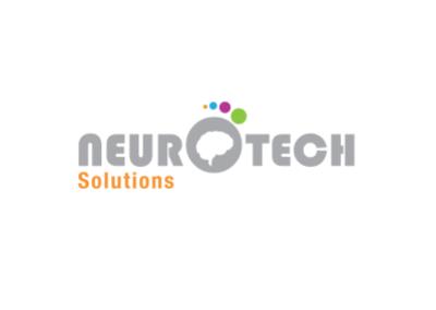 Neurotech Solutions company logo