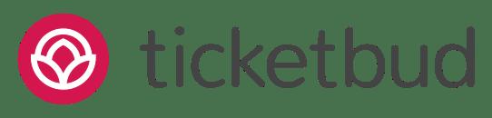 Ticketbud company logo