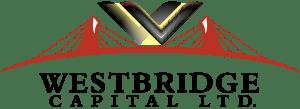 Westbridge Capital company logo