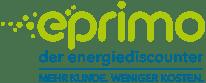 eprimo company logo