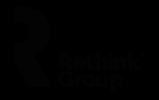 Rethink Group company logo