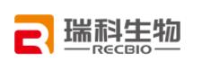 Ruike Biotechnology company logo