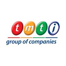 Talk Me Through It company logo