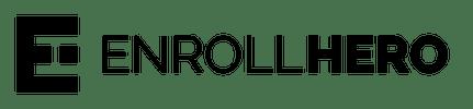Enroll Hero company logo