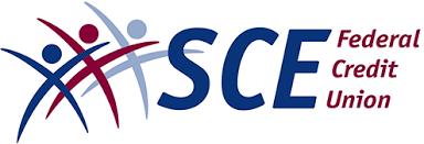 SCE Federal Credit Union company logo