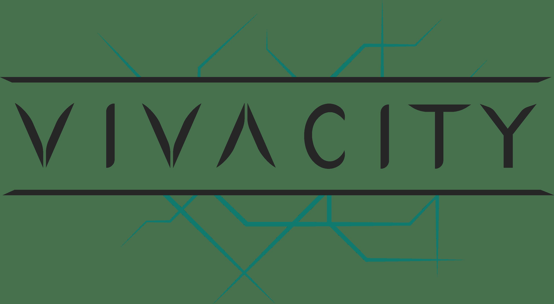 Vivacity Labs company logo