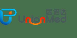 UnionMed company logo