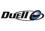 Duell Bike Center company logo