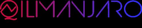 Qilimanjaro company logo