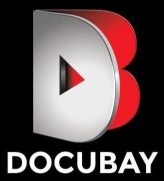 DocuBay company logo